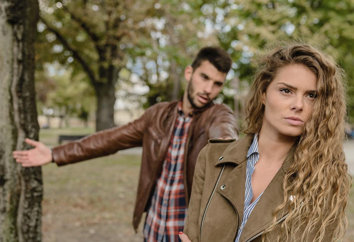 Lidando com expectativas no relacionamento