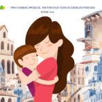 A Mulher Sunamita - Filho ressuscitou - Profeta Elizeu